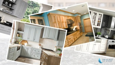 Photo of What Are the Best Kitchen Cabinets Brands in the USA?